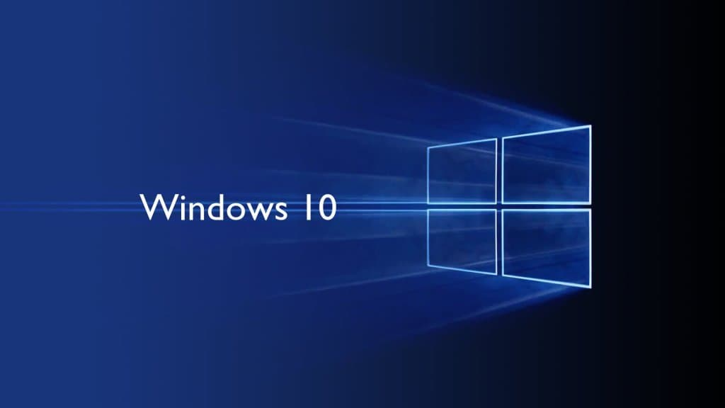 kak-ustanovit-windows-10.jpg